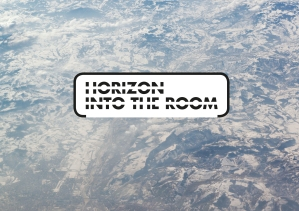 Mostra Horizon immagine guida_Kunsthalle Eurocenter Lana